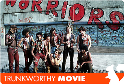 The-Warriors_Featured