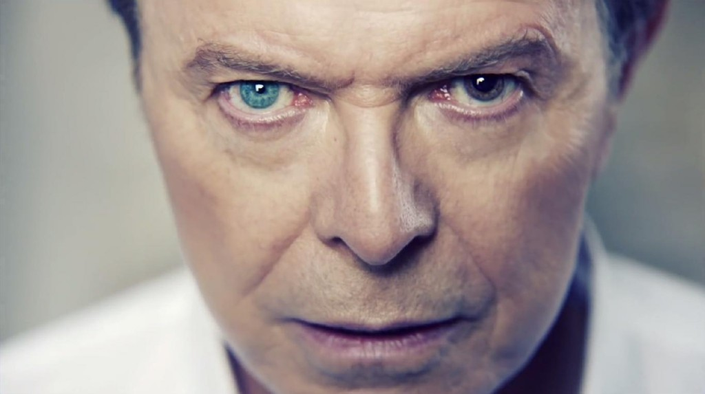 david-bowie-black-star1-1024x573